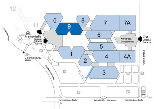 sps floor plan 2 event