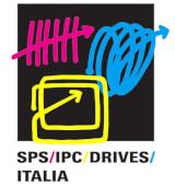 sps italia event