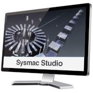 sysmac studio monitor prod