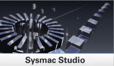 Sysmac Studio Omron