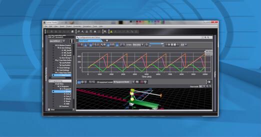 sysmac studio simulation 1 fcard sol