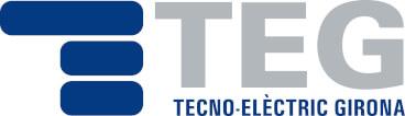 tecno electric logo