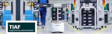 tiaf automotive mobile robots newssingle en event