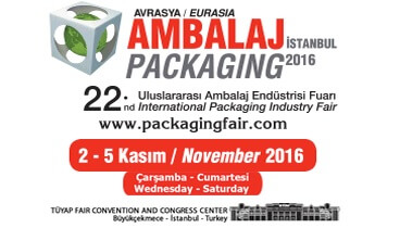 tr packaging enews 368x210 event