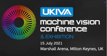 ukiva 2021 fcard event