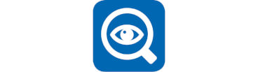 verifications industry vision inspection icon prod