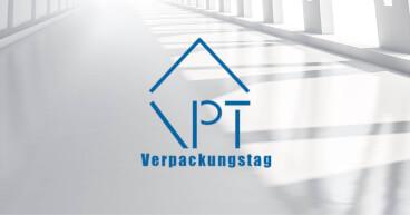 verpackungstad fcard logo