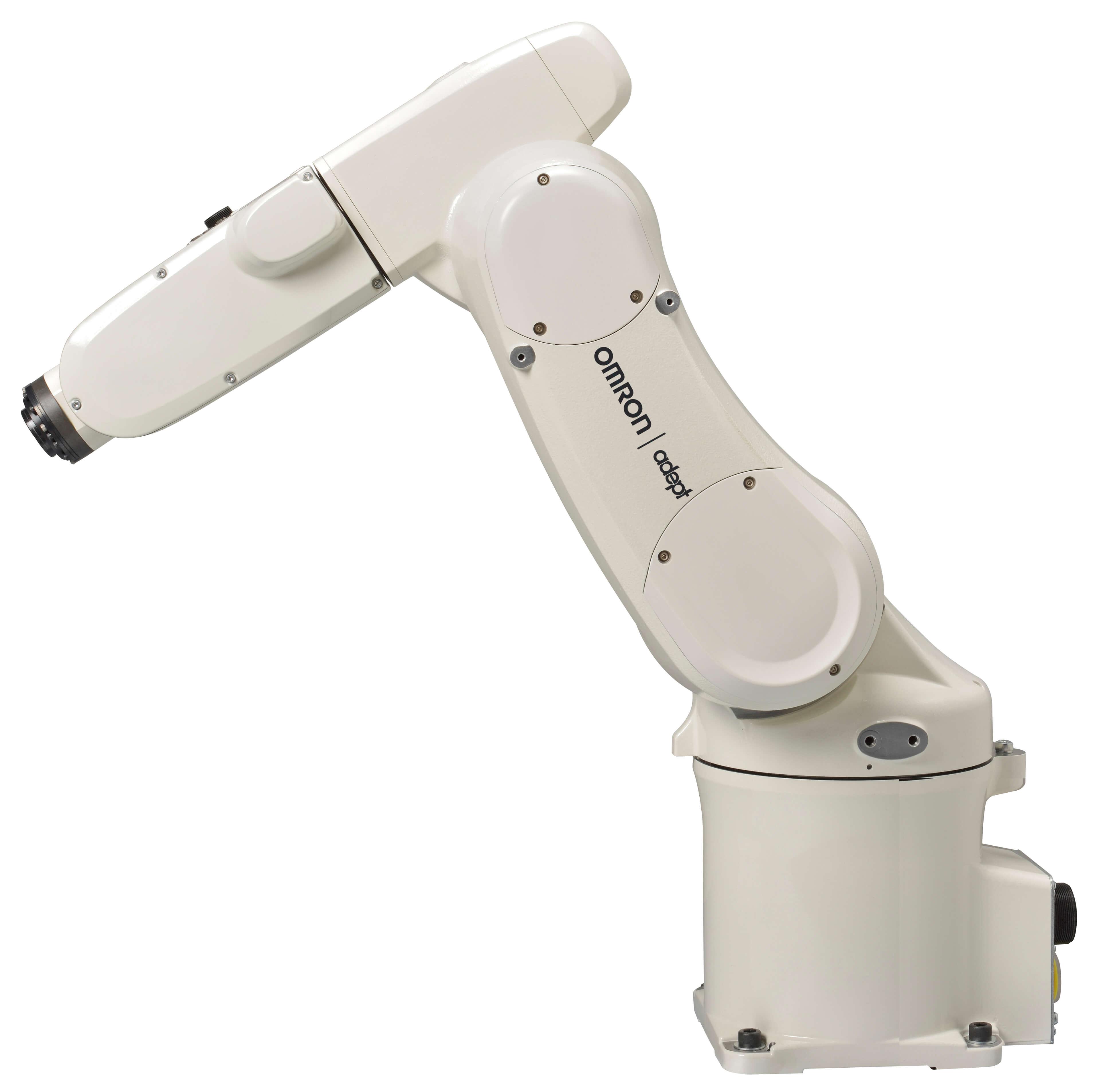 viper s650 six-axis robot prod