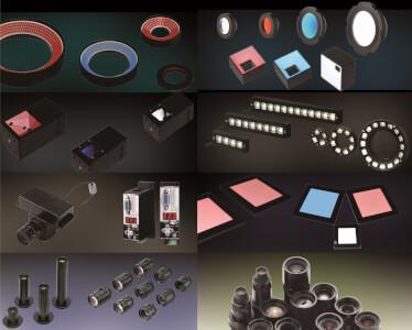 vision accessories prod