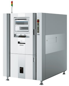 vt-s730-h machine side en aoi