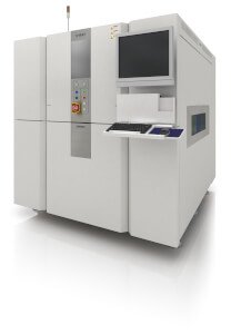 vt-x750 machine side en aoi