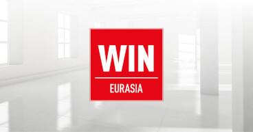 win eurasia fcard event
