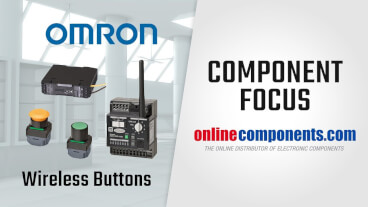 wireless buttons online components prod