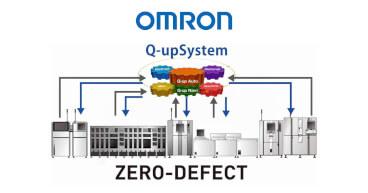 zero-defect solution page fcard en sol